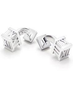 Pin 150166968796779321 Tiffany Cuff Links