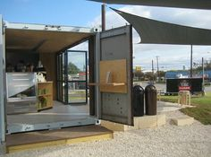 leboite-cafe-containersa-2.png (598×445)