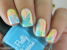 pastel-geometric-nail-art-1