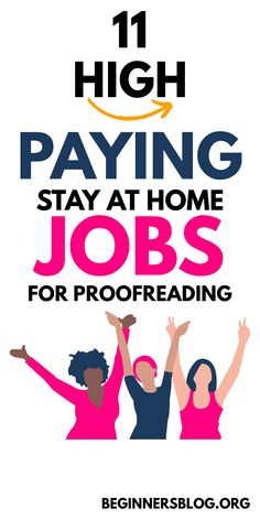 Work From Home Careers, Work From Home Companies, Legitimate Work From Home, Work From Home Opportunities, Legit Online Jobs, How To Become Rich, Marketing Jobs, Money From Home, Earn Money Online