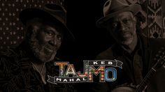 TajMo: All Around The World