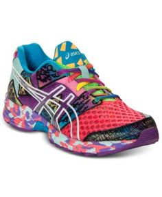 Asics Women's GEL-Noosa Tri 8 Sneakers from Finish Line