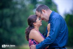 We shot Henry and Deepa's pre-wedding portraits at Wandlebury Country Park, just South ofCambridge. Actually, it was more of an in-between-weddings shoot! We photographed their intimate first wedding in Saffron Walden Baptist Church in the Spring and we will return there for their big wedding celebration later in the Summer. So for once, our couple…