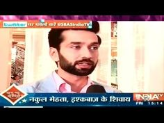 ISHQBAAZ 11th December 2016 Latest News - YouTube