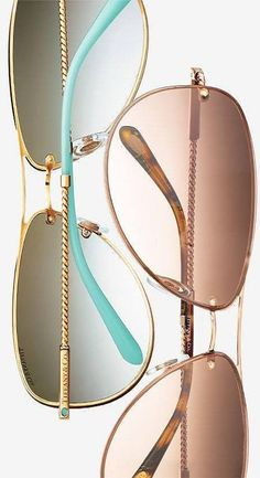 Tiffany & Co♥✤ | Keep Smiling |