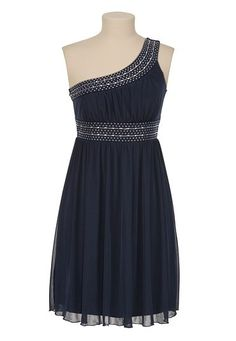 10 holiday dresses under 50 dollars! Holiday Dresses, Special Occasion Dresses, Cute Dresses, Cute Outfits, Cocktail Attire, Sophisticated Dress, Fashion 101, White Girls, Homecoming Dresses