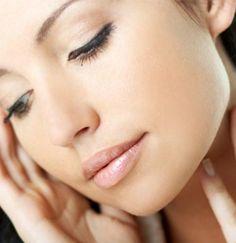 Bellezza, i 5 consigli per i trattamenti dopo vacanza | Report Campania