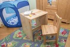 Stool, Baby, Furniture, Home Decor, Decoration Home, Room Decor, Infants, Home Furnishings, Chairs