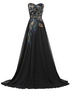 Plus Size Formal Dresses for Women Full Length Size 16 CL6168 GRACE KARIN Prom Dresses http://www.amazon.com/dp/B00UYWIV00/ref=cm_sw_r_pi_dp_S8qQvb0GZ499C
