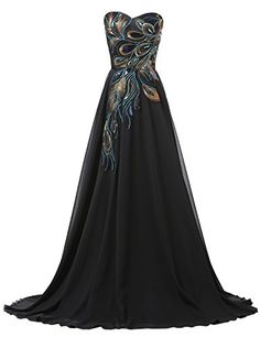 Route 4 prom dresses 7 16