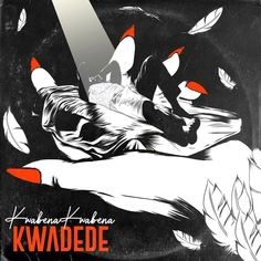 Celebrated musician, Kwabena Kwabena is back with another bang titled KWADEDE, the first single off his yet to released studio album The musician has been off the public eye for a moment but finally back to reinvigorate the music journey like he never left. Currently working towards the release of... The post Kwabena Kwabena – Kwadede (Prod. By DatBeatGod) first appeared on Playlistgh.