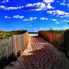 Miami South Beach: Miami: South Beach Miami, Florida :) >> Guarda le Offerte! >> Explores our deals!