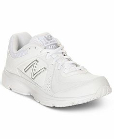 New Balance Women s 411 Sneakers from Finish Line Shoes - Finish Line Athletic  Sneakers - Macy s ae6df8609d7