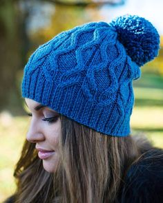 Set with this hat, cashmere / wool / silk # teplo_for_you_in stock Year Source by Pdf Patterns, Knitting Patterns Free, Free Pattern, Russian Hat, Cap Girl, Cashmere Wool, Beanie Hats, Baby Hats, Hats For Women