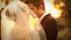 Frases para Convites de Casamento #casamento