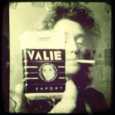 Valie export Cool Art, Photos, Pictures