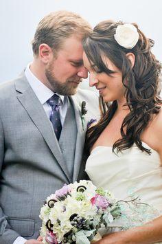 edgewood inn wedding 038