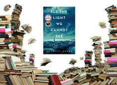 What I Read: February 2015, Part One — ALL THE LIGHT WE CANNOT SEE at LettersfromMidlife.com