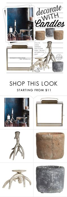 """""""burn..."""" by ian-giw ❤ liked on Polyvore featuring interior, interiors, interior design, home, home decor, interior decorating, H&M, GALA and NKUKU"""