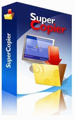 SuperCopier 4.0.1.13 Crack, Serial Key and keygen Full includes a complete settings menu that lets you tweak the program's behavior, as well as customize...