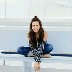 Bailee Madison has appeared in several television shows Bailee Madison, Celebrity Feet, Celebrity Style, Beautiful Celebrities, Beautiful People, Christian Actors, Madison Style, Female Images, Woman Crush