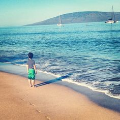 19 Things For Kids To Do In Hawaii