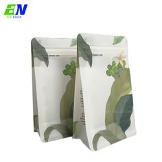 Coupon Packaging Company, Coupons, Packing, Drinks, Bag Packaging, Drinking, Beverages, Drink, Coupon