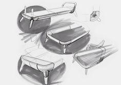 pilates allegro 2 reformer sketches by thomas overthun