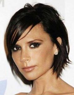 Astonishing 25 Trendy Short Textured Haircuts To Try Bobs Short Textured Hairstyle Inspiration Daily Dogsangcom