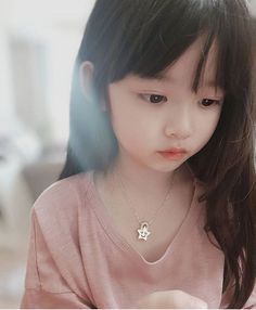 ⚠️⚠️ Only for Have a mature content! Cute Asian Babies, Korean Babies, Asian Kids, Cute Babies, Baby Kids, Cute Little Baby Girl, Cute Baby Girl Pictures, Cute Young Girl, Mode Ulzzang