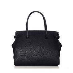 DECADENT 105 Big Shopper, black, Decadent,