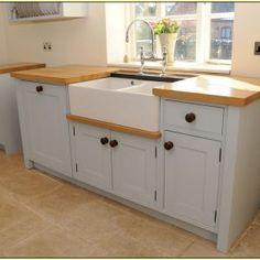 Kitchen Sink Base Unit 1500mm | http://rjdhcartedecriserca.info ...