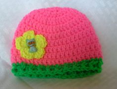 Hey, I found this really awesome Etsy listing at https://www.etsy.com/listing/225324163/new-born-hat