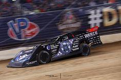 564 best late models images dirt track dirt track racing vintage rh pinterest com