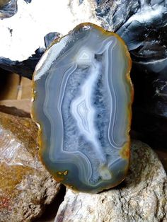 Lake Superior Agates, Agate Stone, Rocks And Minerals, Natural Stones, Opal, Mineral Stone, Crystals, Agate Gemstone, Opals