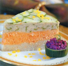Recipes and tips for gefilte fish by Norene Gilletz