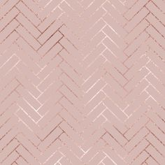 Pink And Grey Wallpaper, Classy Wallpaper, Gold Wallpaper Background, Night Sky Wallpaper, Geometric Wallpaper Iphone, Iphone Wallpaper, Box Template Printable, Pink Bedroom Decor, Graphic Design Posters