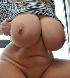Miss intrigue huge tits nude opinion