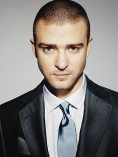 Justin Timberlake . We are currently planning an extraordinary and unique entertainment concept in Europe, which focuses on a new kind of band. If you want to be part of such a project, apply now via futuretalent.co