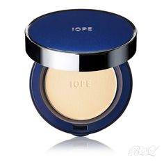 [IOPE] Perfect Skin Twin Pact Broad Spectrum SPF32 PA+++ 12g or Refill 9g/Powder #Iope