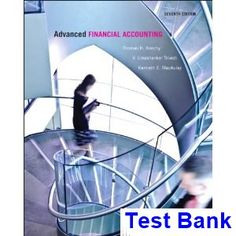 Financial accounting 9th edition authors john hoggett lew edwards advanced financial accounting 7th edition beechy test bank fandeluxe Images