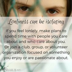 Feeling lonely can be fleeting, felt for just a day, or for it can be a longer term emotion. It is useful to think positively about doing something to help yourself out of loneliness, while remembering not to blame yourself for feeling this way.  #yougotthis#itsoktonotbeok#truth#motivation#inspiration#suicideprevention#addict#addiction#recovery #militarylife #military#goals#lonliness #lonely #momlife#direction#stories#selftalkmatters #mindset