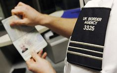 The 800,000 people living in Britain with little or no English - Telegraph