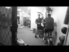 Auckland Personal Training Studio And personal training Personal Training Studio, Transformation Body, Auckland, Body Types, Body Transformations, Concert, Life, Fictional Characters, Body Shapes