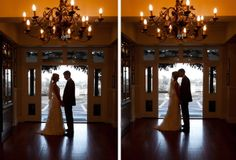 Wedding photography by Eva Bradley at Hawke's Bay winery, Mission Estate