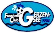 Lululemon Logo, Logos, Switzerland, Logo