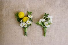 Boutonneires reception wedding flowers,  wedding decor, wedding flower centerpiece, wedding flower arrangement, add pic source on comment and we will update it. www.myfloweraffair.com can create this beautiful wedding flower look.