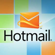 Hotmail is a free webmail which is used for sending and receiving messages.Important information is to be stored,We provide technical support at our toll free number.Customer Satisfaction is our primary goal.