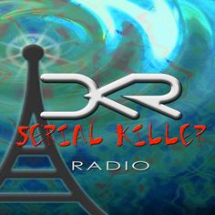 Digital Killers Records started their first ever globally broadcasted radio show, DKR's Serial Killers Radio, every Wednesday 21:00 GMT (16:00 EST / 13:00 PST / 22:00 UTC+1 / GMT+1) on Urban City Radio 1 (http://urbancityradio.org), bringing some of the hottest tracks around in clubland with host's mixes by DJone and DJIX, as well as a very special guest mix from best DJ's and producers from across the world. Follow news on: http://www.digitalkillersrecords.com/serialkillersradio