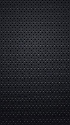 Black dotted men wallpaper for iphone візерунки, ескізи, заставки на екр. Wallpaper in black & dark patterns & textures design backgrounds for Mobile Phone & Hand Phone such as iPhone and Android Phone & Tablet and iPad Devices. Phone Wallpaper For Men, Man Wallpaper, Iphone 6 Wallpaper, Cellphone Wallpaper, Black Wallpaper, Screen Wallpaper, Phone Backgrounds, Mobile Wallpaper, Pattern Wallpaper